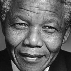 World leaders react to the death of Nelson Mandela