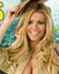 'lucy is a b***h and i'm a bit jel of amy!' nicola mclean lets rip on jungle babes