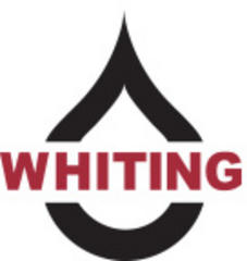 Whiting Petroleum Corporation Announces Participation in Upcoming Investor Conferences